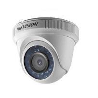 CCTV Indoor DS-2CE56D0T-IPF