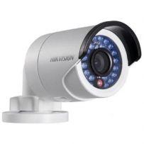 CCTV Bullet 4MP DS-2CD2B42WD-IPIT