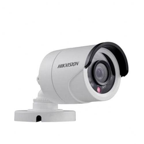 Bullet CCTV Camera DS-2CE16DOT-IRPF