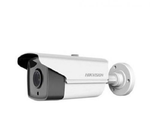 Camera Outdoor DS-2CE16D0T-IT3