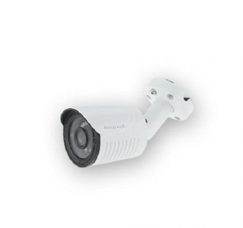CCTV HBL2R1
