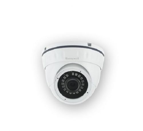 CCTV HEL2R1