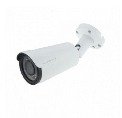 CCTV Camera HBL2R2
