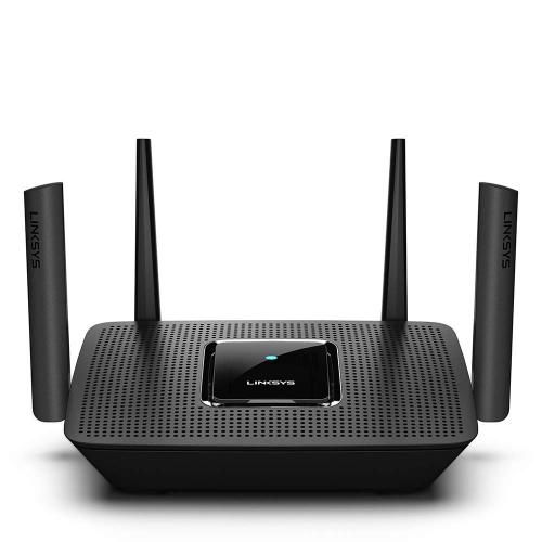 MR8300 Mesh WiFi Router AC2200