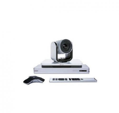 RealPresence Group 500 [7200-64250-102]