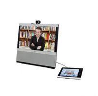 TelePresence System EX90 CTS-EX90-K9