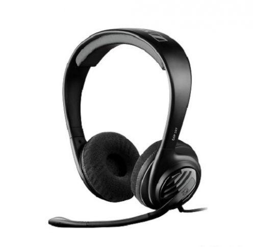 Gaming Headset GSP 107