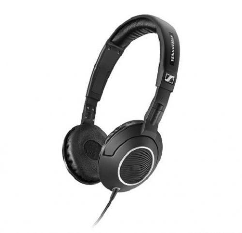 Headphone HD 231I