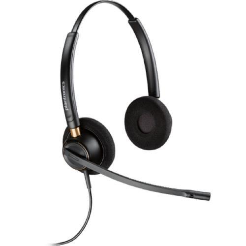 Headset Encorepro 520 HW520