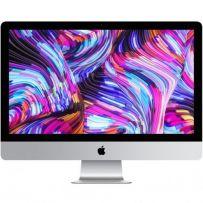 iMac AIO Desktop PC [MRR02ID/A]