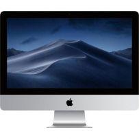 AIO Desktop PC iMac [MRT32ID/A]