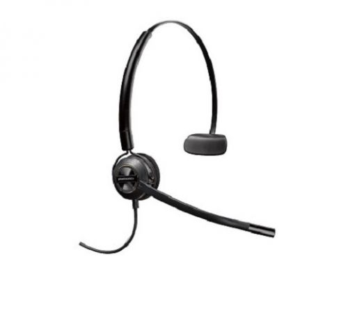 Headset Encorepro 540 HW540-CIS