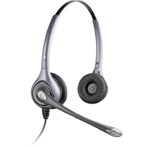 Aviation Headset MS260