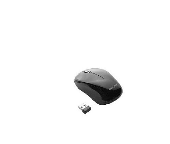 Wireless BlueTrace Mouse AMW573AP - Black