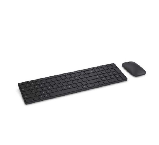 Designer Bluetooth Desktop [7N9-00028]