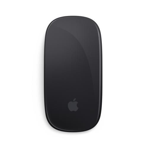 Magic Mouse 2 [MRME2ID/A] - Space Gray
