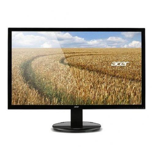 LED Monitor 27 Inch K272HL
