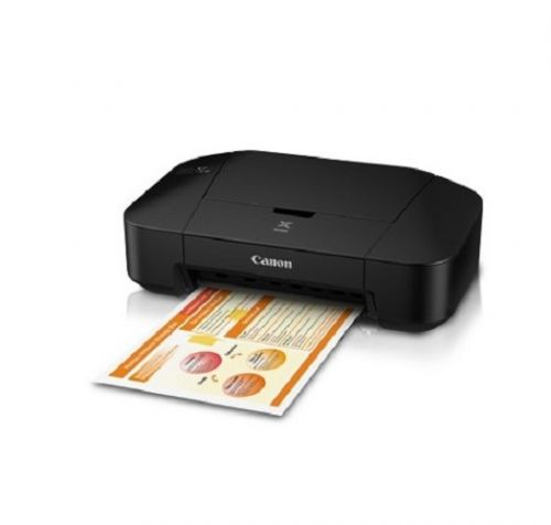Printer IP2870S