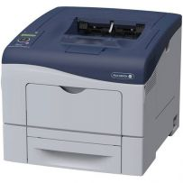 DocuPrint CP405d
