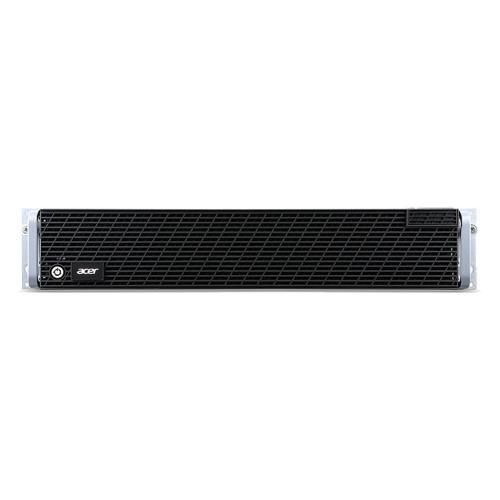 Altos R380F3 (Xeon-E5 2650v4, 16GB, 1TB)