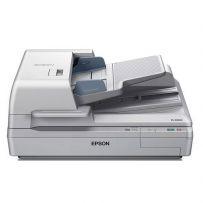 Scanner DS-60000