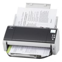 Scanner FI-7460