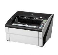 Scanner FI-6800