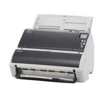 Scanner FI-7480