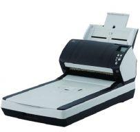Scanner fi-7280
