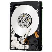 Server HDD 2TB 4XB0K12315