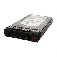 Server HDD 2.4TB 7XB7A00069
