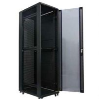 Standing Close Rack IR11545G