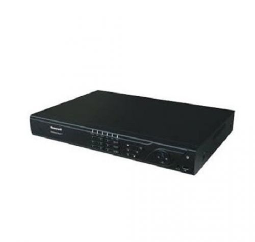 DVR AHD HA-DVR-1216