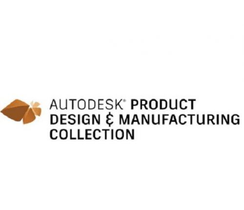 Product Design & Manufacturing Collection IC Commercial New Multi User ILD Annual Subscription