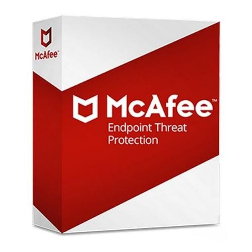Endpoint Threat ProtectionPlus With 1 Year Business Support 51-100 Users