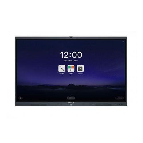 Conference Flat Panel X3 S86FA