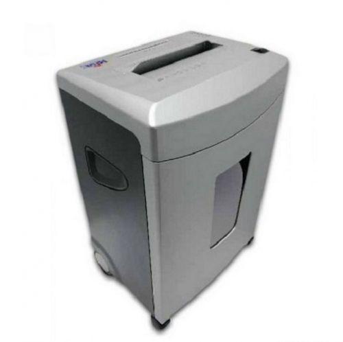 Paper Shredder Maxi 34SCM