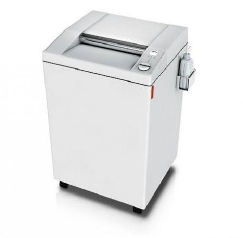 4005 CC (4x40mm)