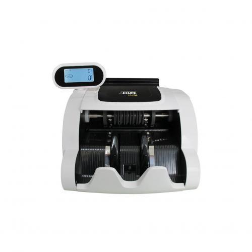 Money Counter Machine LD-20A