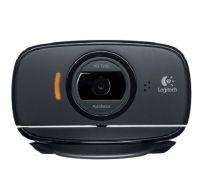HD Webcam C525 [960-000717]