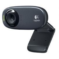 HD Webcam C310 [960-000588]