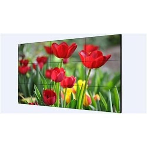 Video Wall Display DS-D2055NH-B/G