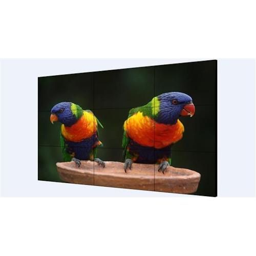 Video Wall Display DS-D2049NL-B