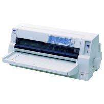 Printer DLQ-3500