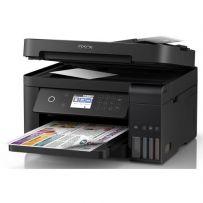 Printer L6170