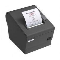 Printer TM-T82 II 314 (USB+Paralel)