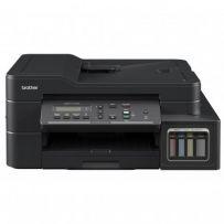 Printer Inkjet Multifunction DCP-T710W