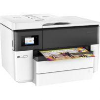 Officejet 7740 Wide Format e-All-in-One [G5J38A]