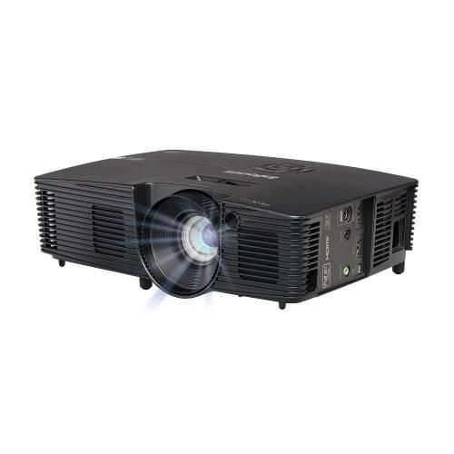 IN119HDXa Projector