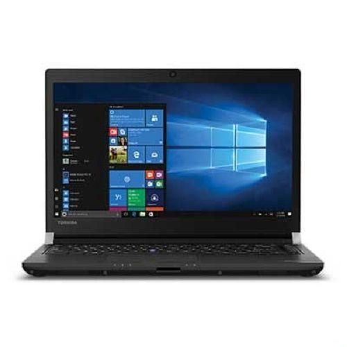 Portege A30-D Notebook [PT383L-0D400P]
